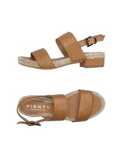 Vienty | Эспадрильи