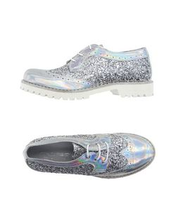 NOEE | Обувь На Шнурках