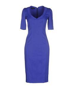 Emporio Armani | Платье До Колена