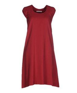 Maison Margiela | Короткое Платье