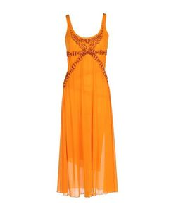 Jean Paul Gaultier Soleil | Платье Длиной 3/4