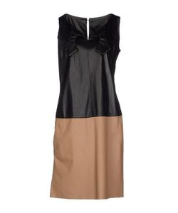 EMMALUCIA | Короткое Платье