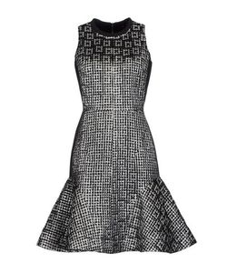 Koonhor | Короткое Платье