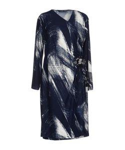 Lizalu' | Платье До Колена