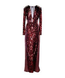 Venera Arapu | Длинное Платье