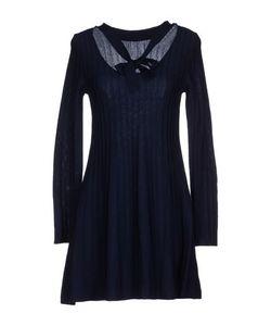 Cento X Cento | Короткое Платье