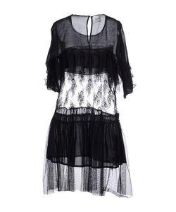Laurence Doligé | Короткое Платье