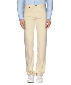 Ferre' Jeans | Повседневные Брюки