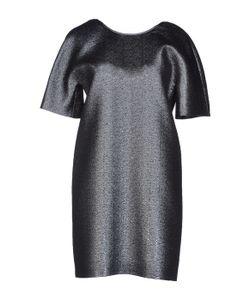 Yoj | Короткое Платье