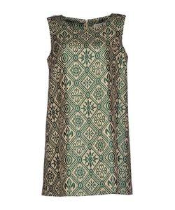 Vanda Catucci | Короткое Платье