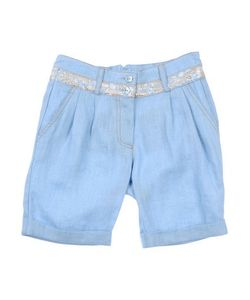 Miss Blumarine Jeans | Бермуды