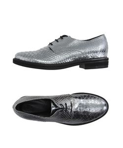 Vic | Обувь На Шнурках