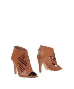 Vic | Полусапоги И Высокие Ботинки