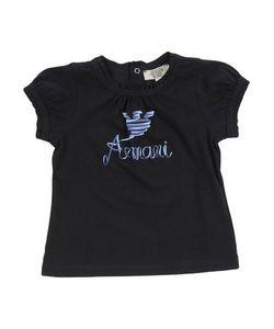 Armani Baby | Футболка