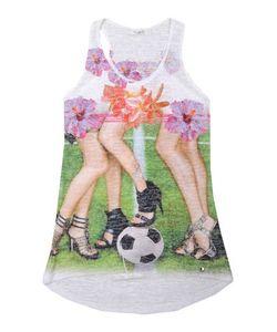 Fun & Fun | Футболка