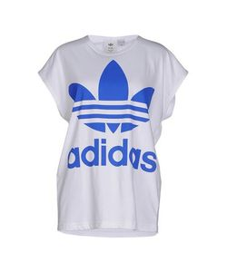 ADIDAS ORIGINALS BY HYKE | Футболка