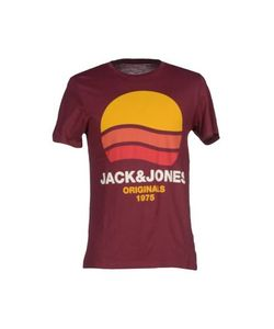 Originals By Jack & Jones | Футболка
