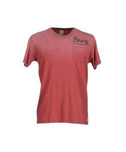 Sportwear | Футболка