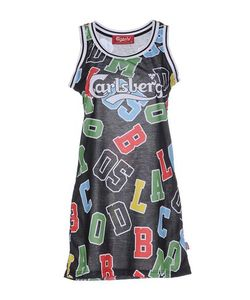 Carlsberg | Майка