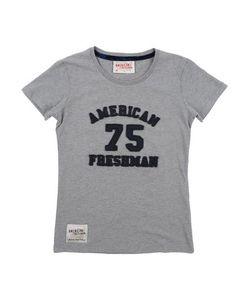 American Freshman   Футболка