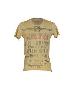 Pepe Jeans Heritage | Футболка