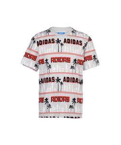 ADIDAS ORIGINALS BY NIGO | Футболка