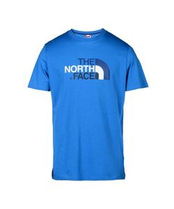 The North Face | Футболка