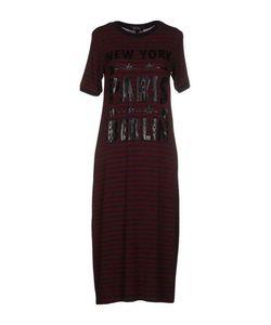 FANNY COUTURE | Платье До Колена