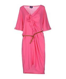 Henry Cotton's | Платье До Колена