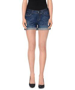 Vero Moda Jeans | Джинсовые Шорты