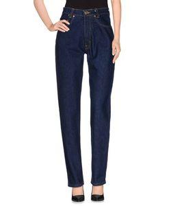 Valentino Jeans | Джинсовые Брюки