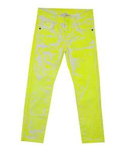 P.A.R.R.Ot. Fashionchild | Джинсовые Брюки