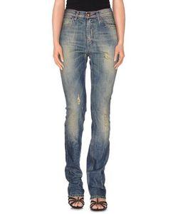 Gai Mattiolo Jeans | Джинсовые Брюки