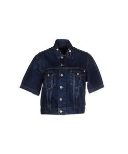 Pepe Jeans | Джинсовая Верхняя Одежда