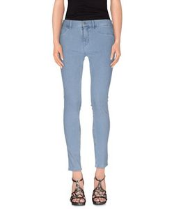 Mih Jeans | Джинсовые Брюки