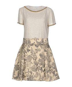 Maryc | Короткое Платье