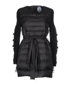 W≡LL | Короткое Платье