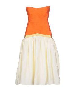 Ella Luna | Платье До Колена