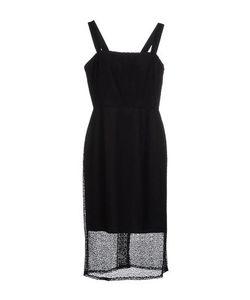 GRACE MMXIII | Платье До Колена