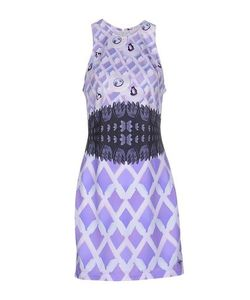 ADIDAS X MARY KATRANTZOU | Короткое Платье