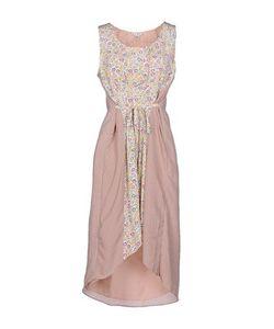 Uttam Boutique | Короткое Платье