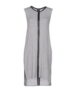 Lot 78 | Короткое Платье