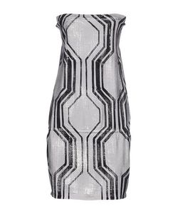 LEETHA | Короткое Платье