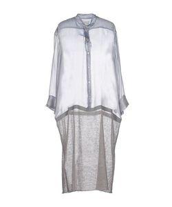 Aviù | Платье До Колена