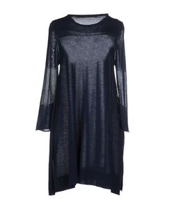 BARONTINI STUDIO | Короткое Платье