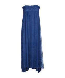 Amelie Rêveur | Платье До Колена