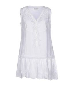 Henry Cotton's | Короткое Платье