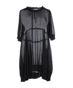 PRIVE' 45 | Короткое Платье