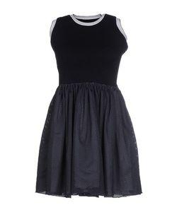 Co|Te | Короткое Платье