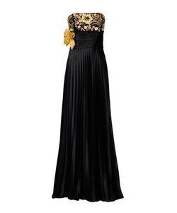 Zm Woman | Длинное Платье